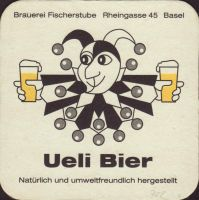 Pivní tácek fischerstube-3-small