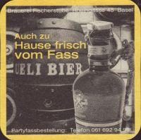 Pivní tácek fischerstube-3-zadek-small