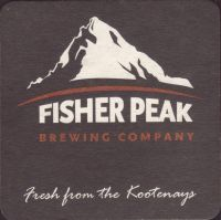 Pivní tácek fisher-peak-1-oboje-small