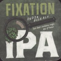 Beer coaster fixation-1-small
