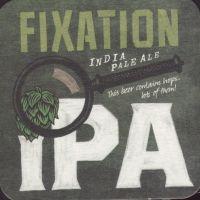 Pivní tácek fixation-1-small