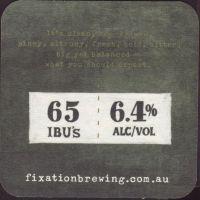 Pivní tácek fixation-1-zadek-small