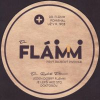 Pivní tácek flamm-1-small