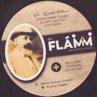 Pivní tácek flamm-1-zadek-small
