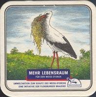 Bierdeckelflensburger-1-zadek