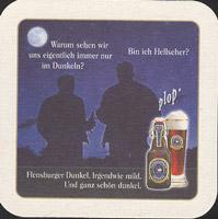 Bierdeckelflensburger-10-zadek