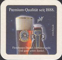 Bierdeckelflensburger-10