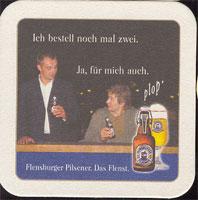 Bierdeckelflensburger-11-zadek