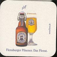 Bierdeckelflensburger-11