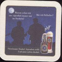 Bierdeckelflensburger-12-zadek