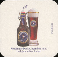 Bierdeckelflensburger-12