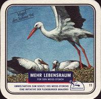 Bierdeckelflensburger-15-zadek-small