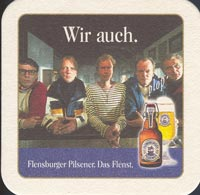 Bierdeckelflensburger-2-zadek