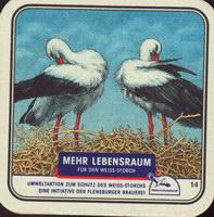 Bierdeckelflensburger-21-zadek-small