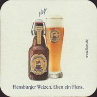 Bierdeckelflensburger-24-small
