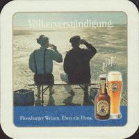 Bierdeckelflensburger-24-zadek-small