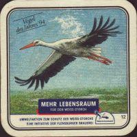 Bierdeckelflensburger-31-zadek-small