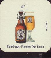 Bierdeckelflensburger-35-small