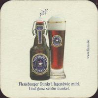 Bierdeckelflensburger-35-zadek-small