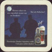 Bierdeckelflensburger-36-zadek-small