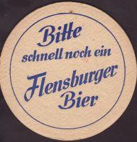 Bierdeckelflensburger-38-zadek-small