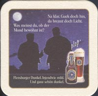 Bierdeckelflensburger-4-zadek
