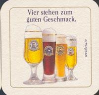Bierdeckelflensburger-4