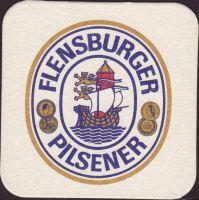 Bierdeckelflensburger-40-small