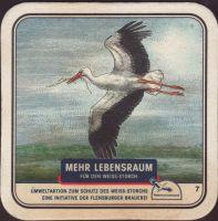 Bierdeckelflensburger-47-zadek-small