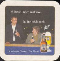 Bierdeckelflensburger-8-zadek