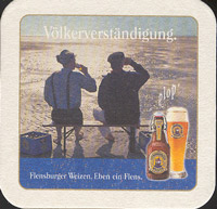 Bierdeckelflensburger-9-zadek