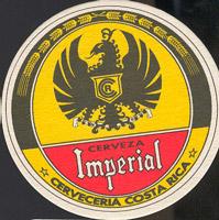 Beer coaster florida-bebidas-1