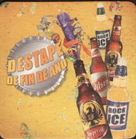 Beer coaster florida-bebidas-2-small