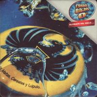 Beer coaster florida-bebidas-3-small