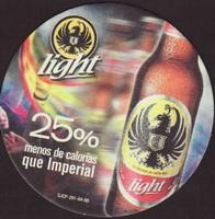 Pivní tácek florida-bebidas-4-small