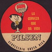 Beer coaster florida-bebidas-6-small