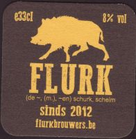 Beer coaster flurk-1-small