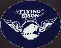 Bierdeckelflying-bison-2-small