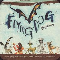 Pivní tácek flying-dog-5-small