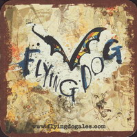 Beer coaster flying-dog-6-small