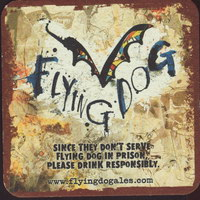 Beer coaster flying-dog-6-zadek-small