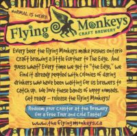 Beer coaster flying-monkeys-3-zadek