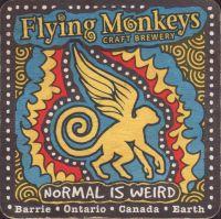 Bierdeckelflying-monkeys-4-small