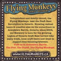 Bierdeckelflying-monkeys-4-zadek-small