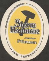 Pivní tácek fm-brewery-1-small