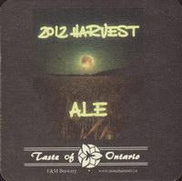 Pivní tácek fm-brewery-2-zadek