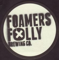 Pivní tácek foamers-folly-1-small