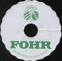 Bierdeckelfohr-1
