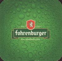 Pivní tácek fohrenburger-10-small