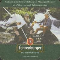 Pivní tácek fohrenburger-12-small